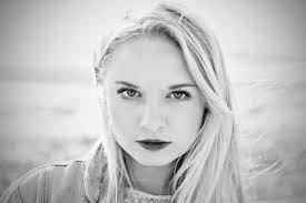 Booking Lapsley