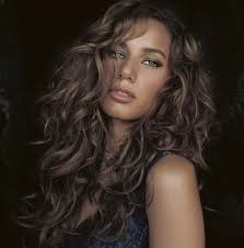 Booking Agent for Leona Lewis