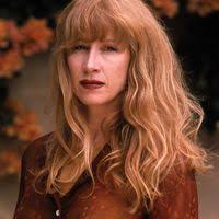 Booking Loreena McKennitt