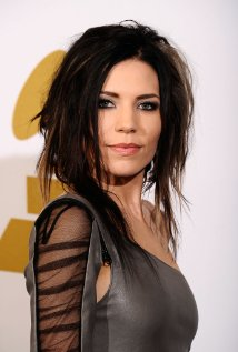 book Skylar Grey