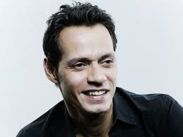 Booking Marc Anthony