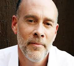 Booking Agent for Marc Cohn
