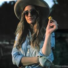 Book Margo Price