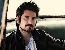 Booking Matt Nathanson