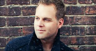 Booking Matthew West