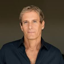 Booking Michael Bolton