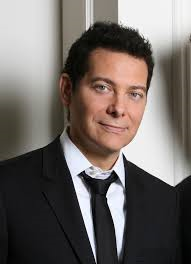 Booking Agent for Michael Feinstein