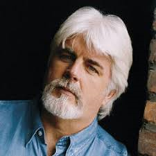 Booking Agent for Michael McDonald
