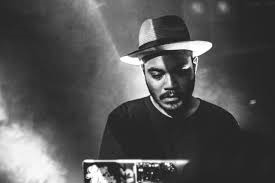 Booking Mr. Carmack