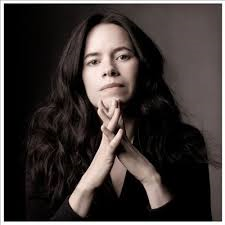 Booking Natalie Merchant