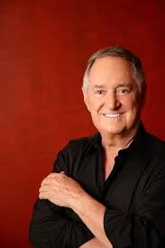 Booking Agent for Neil Sedaka