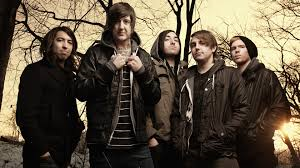 Booking Of Mice and Men