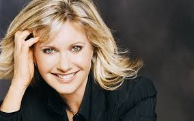 Booking Olivia Newton-John