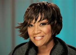 Booking Patti LaBelle