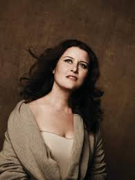 Booking Paula Cole