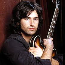 Booking Agent for Pete Yorn