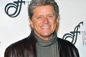 Booking Peter Cetera