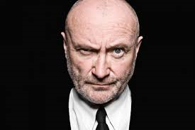Booking Phil Collins
