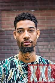 Booking Agent for PnB Rock