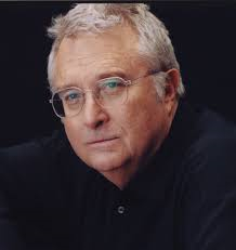 Booking Randy Newman