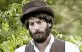 Booking Ray LaMontagne
