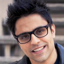 Booking Ray William Johnson