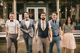 Booking Agent for Rend Collective