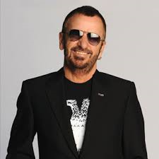 Booking Ringo Starr