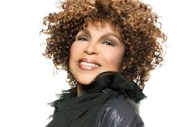 Booking Agent for Roberta Flack