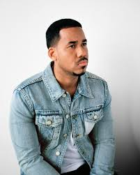 Booking Agent for Romeo Santos