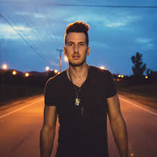 Booking Russell Dickerson