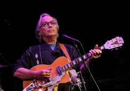 Booking Ry Cooder