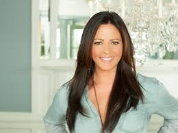 Booking Agent for Sara Evans