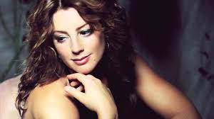 Booking Sarah McLachlan