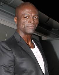 Booking Agent for Seal