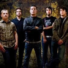Book Senses Fail