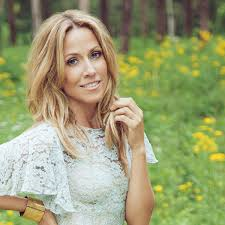 book Sheryl Crow