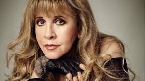 Book Stevie Nicks