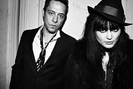 Book The Kills