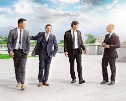 Book The Piano Guys