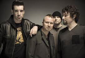 Book Theory of a Deadman