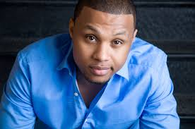 Booking Todd Dulaney