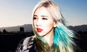 Booking Tokimonsta