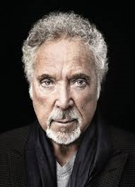 Booking Tom Jones