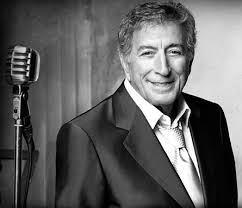 Booking Agent for Tony Bennett