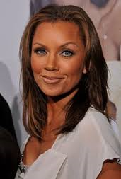 Booking Agent for Vanessa Williams