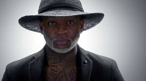Book Willy William