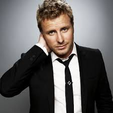 Book Dierks Bentley