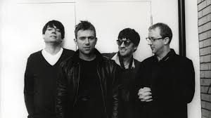 Booking Blur