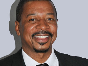 book Robert Townsend